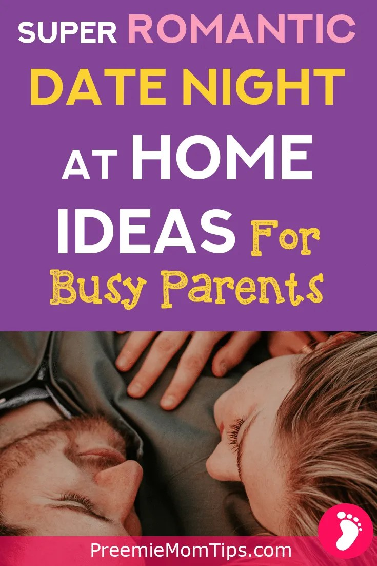 Busy mom? Don't worry, dating can be whatever you want it to be... yes! Even with kids around! check our these 21 dating ideas at home to bring your marriage to a whole new level!