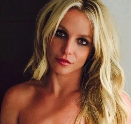 The Britney Spears Effect: Why We'll Always Love the Pop ...