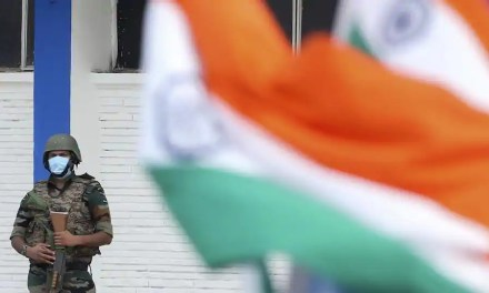 India plans air bubbles with five neighbours, Pakistan not among them