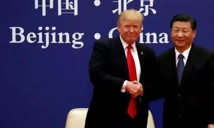 Amid US-China trade war, Donald Trump and Xi Jinping to meet at virtual Asia Pacific meet