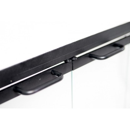 EZ Door Steel