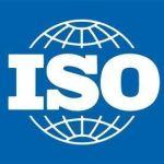 La ISO. Una de las recomendaciones para paliar problemas de la propia empresa