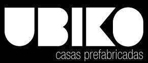 Ubiko es una empresa que garantiza la construcción de una casa prefabricada en 5 meses