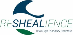 Logo del Proyecto Reshealience