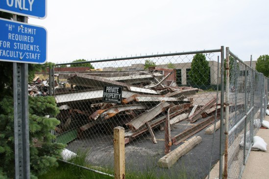 Greenlawn_demolition_roeder_20