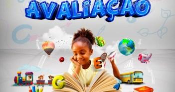 Para acesso a todos, a Prefeitura de Tucumã promove avaliação escolar em diversos formatos