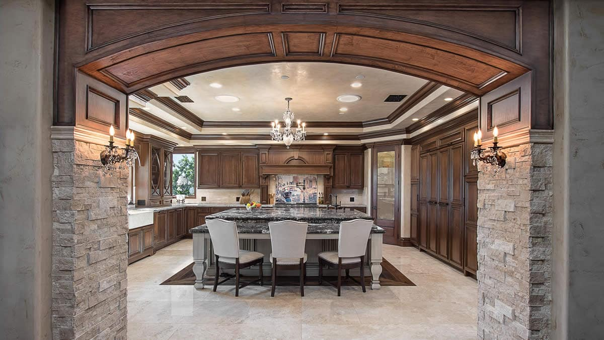 kitchen remodeling near me in san clemente – preferred kitchen and bath