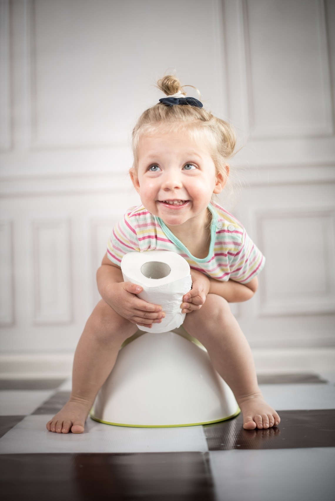 Image Result For At What Age Do You Start Potty Training A Child