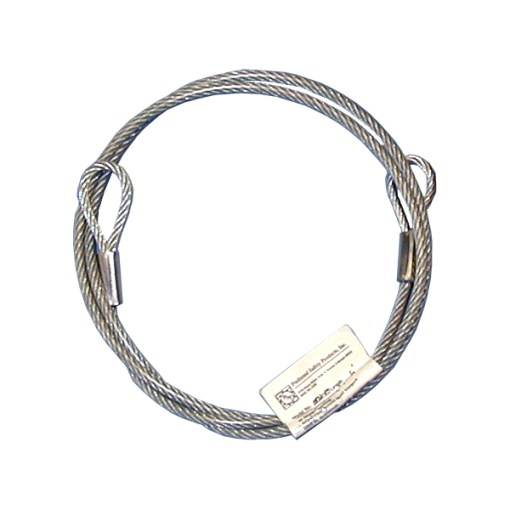 Tie-Off Cable