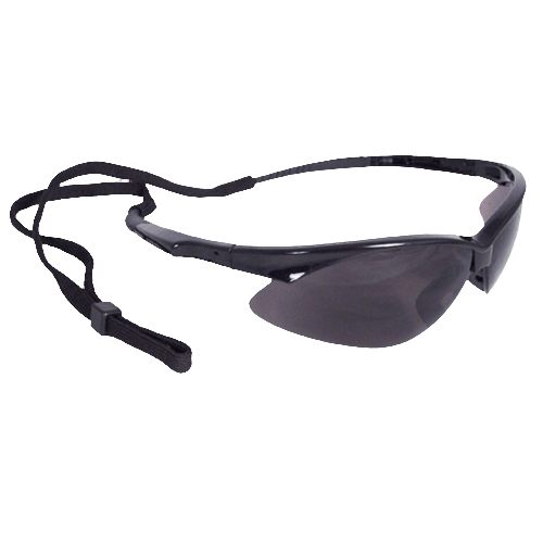 Rad-Apocalypse™ safety glasses