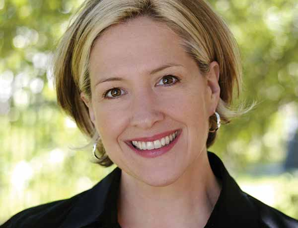 Image result for brene brown