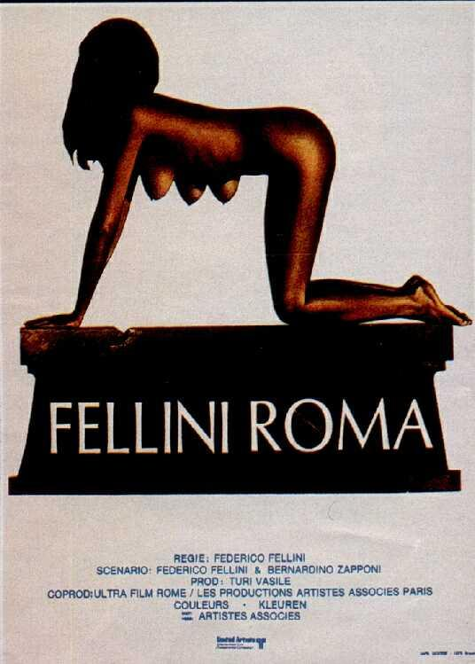https://i1.wp.com/prefigurations.com/wp-content/uploads/2016/03/fellini-roma-affiche.jpg