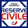 Reserve-civile_small