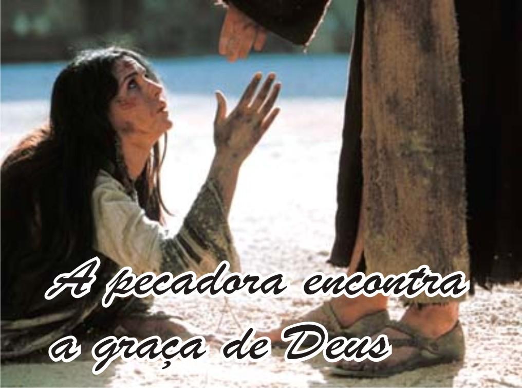 jesus-e-a-pecadora