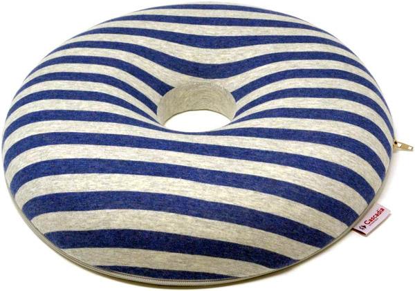 donut pregnancy pillow 2021