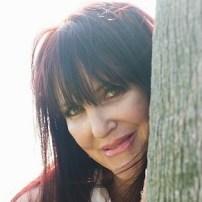 Bonnie Gayle - Guest