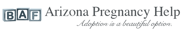 Unplanned Pregnancy? Need help?, placing a baby for adoption in arizona, birth mothers looking for adoptive families, birth parents seeking adoptive families, birth mother seeking adoptive parents, mother looking for adoptive parents