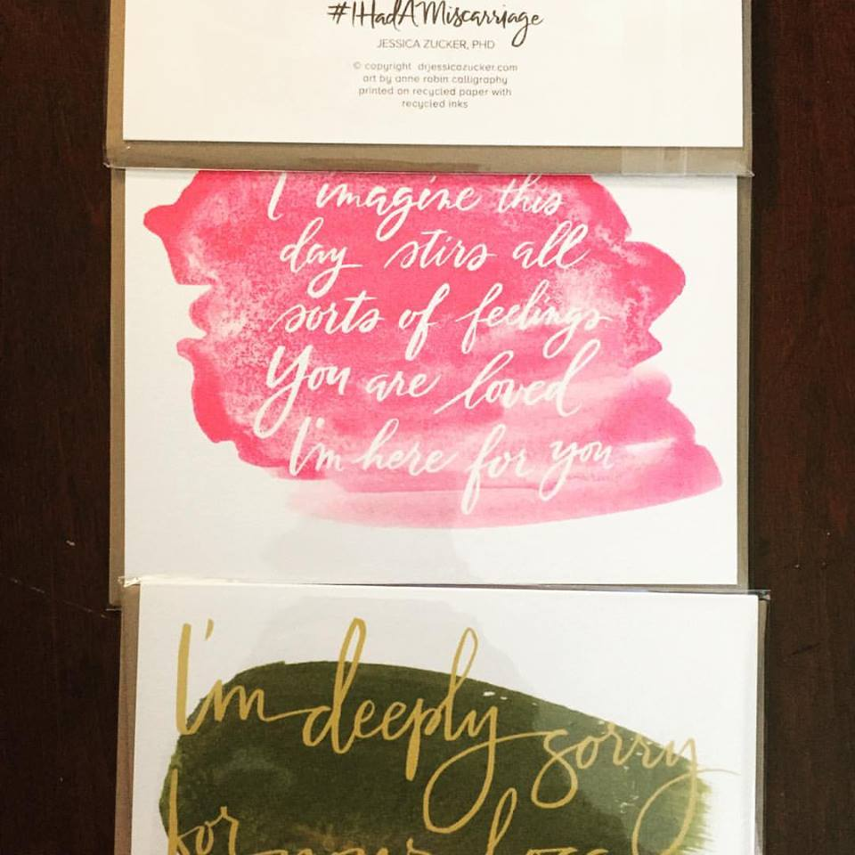 Purchased These Gorgeous Cards That Are Made To Address The…