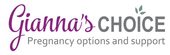Gianna's Choice Pregnancy Options and Support