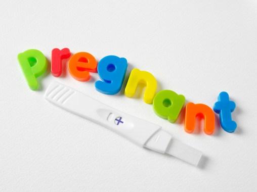 PregnancyTest_000014749829_Full