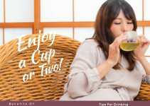 Health Benefits of Green Tea During Pregnancy and Side Effects