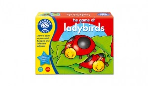 2-318-the-game-of-ladybirds-917-standard