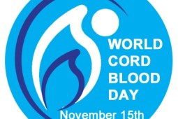 World Cord Blood Day 2018