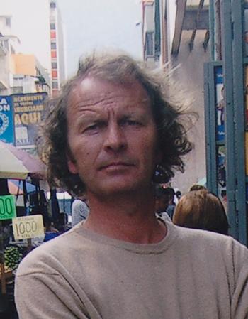 Geir Felling-Andersen