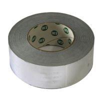 Aluminium-Klebeband verschiedene Breiten/Längen