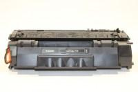 Canon 708 Toner Black 0266B002 -Bulk