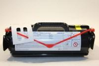 Dell 2KMVD Toner Black 593-11052  -Bulk