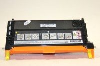 Dell CT350455 Toner Yellow NF556 593-10221 -Bulk