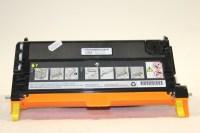 Dell CT350455 Toner Yellow NF556 593-10221 -Bulk