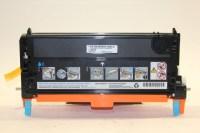Dell G907C Toner Cyan 593-10294  -Bulk