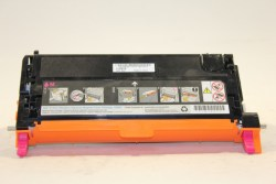 Dell G908C Toner Magenta 593-10296 -Bulk