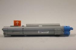 Dell GD900 / 593-10119 Toner Cyan -Bulk