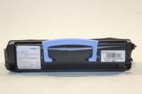 Dell J3815 Toner Black 593-10101 593-10040 -Bulk