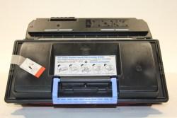 Dell NY312 Toner Black 593-10332 -Bulk
