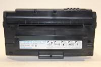 Dell P4210 ( 593-10082 ) Toner Black -Bulk