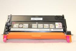 Dell RF013 ( 593-10172 ) Toner Magenta -Bulk