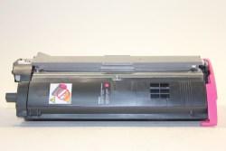 Epson S050035 Toner Magenta -Bulk