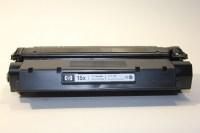 HP C7115X 15X Toner Black -Bulk