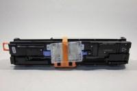 HP C8560A Bildtrommel Black -Bulk