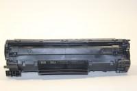 HP CB436A 36A Toner Black LaserJet M1120 -Bulk