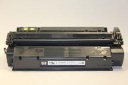 HP Q2613A LaserJet 1300 Toner Black -Bulk