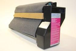 IBM 53P9370 Toner Magenta Infoprint 1220 -Bulk