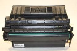 IBM 63H2401 Toner Black -Bulk
