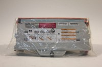 IBM 75P5428 Toner Magenta -Bulk