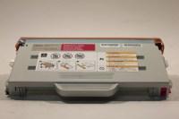 IBM 75P5475 Toner Magenta -Bulk