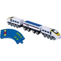 IR Elektrische Eisenbahn